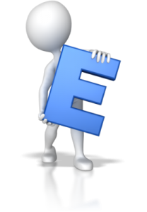 stick_figure_holding_letter_e_400_clr_7746