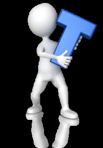 stick_figure_holding_letter_t_400_clr_7742