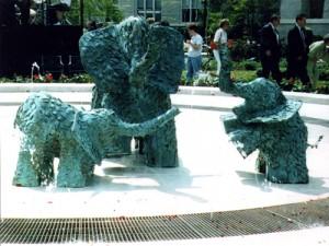 02.elephants