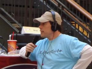 2013 St Jude Radiothon 022
