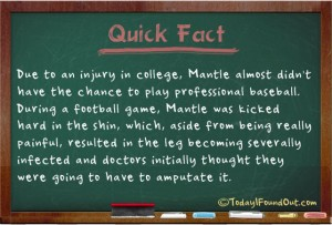 mickey-mantle-facts1