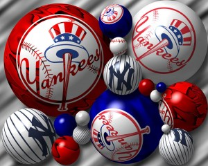 New York Yankees Wallpaper 50
