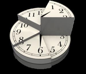 clock_pie_chart_clip_400_clr_5729