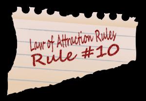 loa rule 10
