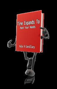 rule 9 corollary