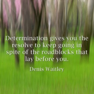 Determination-gives-you