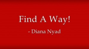 Find.A.Way1-resized