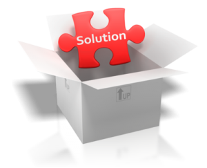 solution_puzzle_piece_box_400_clr_3988