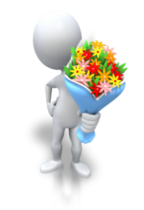 stick_figure_giving_bouquet_flowers_400_clr_3592