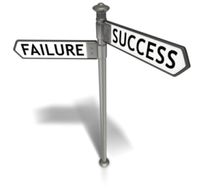 street_sign_success_failure_400_clr_5768