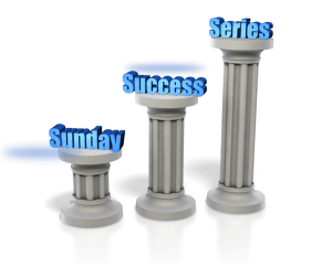 sunday success series 7