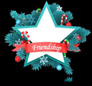 christmas_star_banner_13543
