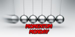 momentum-monday1