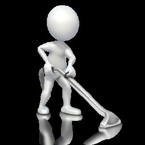 figure_clean_carpet_400_clr_3782