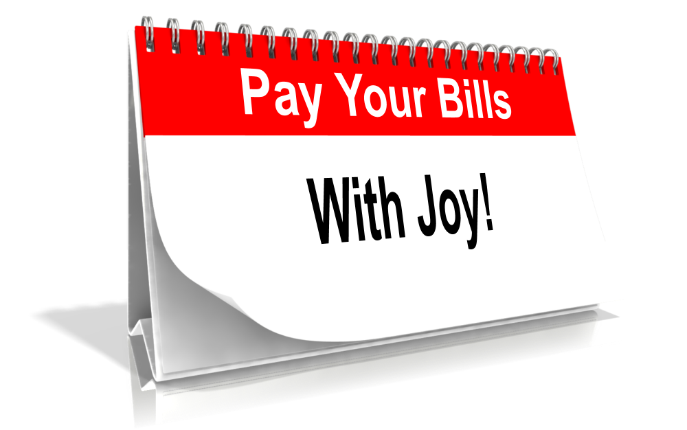 Image result for pay bills images