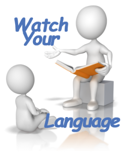 watch-your-language2
