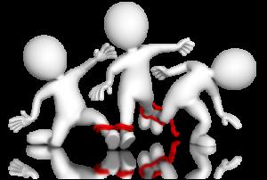 four_legged_race_fail_400_clr_13648