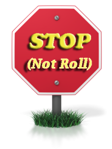 stop-not-roll-1