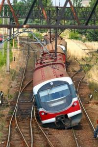 derailed1