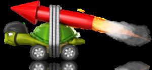 speedy_turtle_400_clr_13232