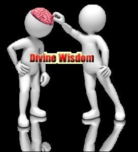 divine-wisdom1