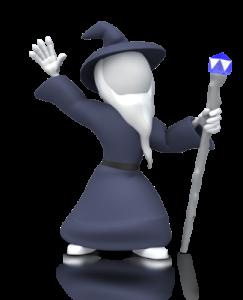 wizard_pose_400_clr_6238
