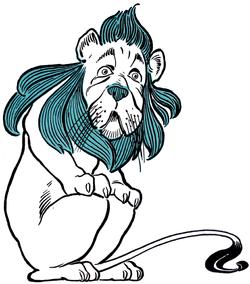 250px-Cowardly_Lion