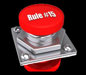 rule 15