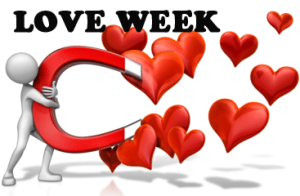 LOVE-WEEK---BASE