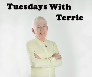 tuesdays-with-terrie-cropped