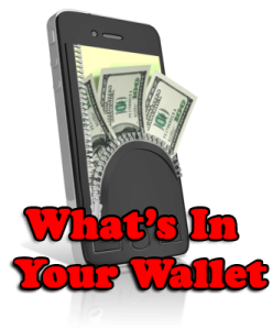whats-in-your-wallet