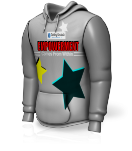 custom_sweatshirt_15158