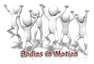 bodies-in-motion