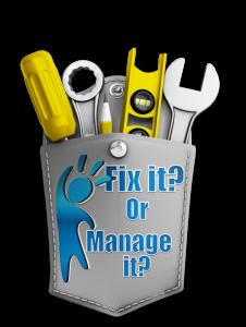 tools_in_custom_pocket_15703