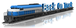 train_haul_text_11262