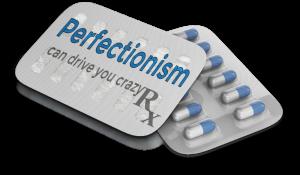 perfectionism2