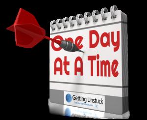 custom_dart_calendar_16634