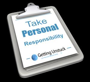 responsiblity clipboard