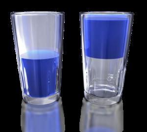 glass_half_full_empty_400_clr_5473