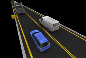 highway_no_passing_vehicle_left_lane_400_clr_7398